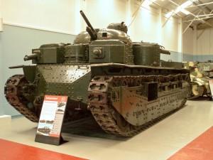 1024px-Flickr_-_davehighbury_-_Bovington_Tank_Museum_228_Independent