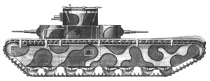 1280px-T-35_Panzer