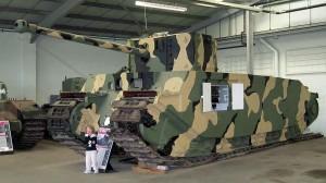 1280px-TOG2_Tank_Bovington