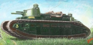 Char2Cpainting8