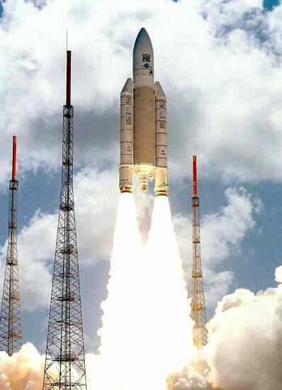 ariane-52-launch.jpeg